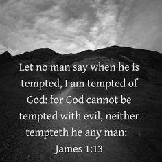Powerful Scriptures, Prayer Scriptures, God Prayer, Scripture Verses, Prayer Cards, Inspiring Quotes About Life, Inspirational Quotes, Motivational, Faith Quotes