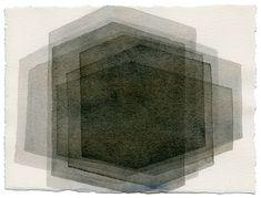 ROOM III, 2014, Antony Gormley