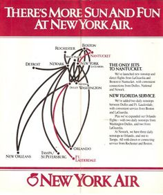 Saudi arabian airlines 1979 the airport country route map advert saudi arabian airlines 1979 the airport country route map advert cabin charts route maps pinterest publicscrutiny Gallery