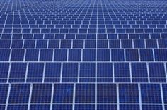 90 Best Solar Means Business images in 2016 | Solar energy, Solar