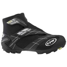 Buy your Northwave Celsius GTX Winter MTB Boots - Cycling Shoes from Wiggle. Free worldwide delivery available. Mtb Shoes, Cycling Shoes, Shoes Men, Shoes Off Sign, Winter Cycling, Motorcycle Shop, Mountain Bike Shoes, New Motorcycles, Upcycle