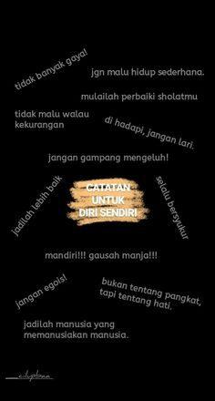 lockscreen self reminder indonesia islam * lockscreen self reminder indonesia ` lockscreen self reminder indonesia islam ` lockscreen self reminder indonesia kpop ` lockscreen self reminder indonesia hemat Quotes Rindu, Tumblr Quotes, Text Quotes, People Quotes, Mood Quotes, Motivational Quotes, Life Quotes, Inspirational Quotes, Study Motivation Quotes