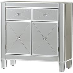 Looking for Lavinia 2 Door Accent Cabinet Willa Arlo Interiors ? Check out our picks for the Lavinia 2 Door Accent Cabinet Willa Arlo Interiors from the popular stores - all in one. Accent Chest, Mirror Cabinets, Accent Cabinets, Master Bedroom Makeover, Master Bedrooms, Teen Bedroom, Master Suite, Master Bath, Wooden Tops