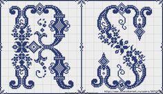 Читайте також також Новорічні мотиви. 40 схем вишивки 40 схем вишивки Діснеївських героїв 33 схеми вишивки янголів 33 схеми вишивки сніжинок 35 схем вишивки СНІГОВИЧКІВ … Read More