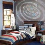 Your Boys' Bedroom Ideas:Space Boys Bedroom Ideas Free Download Boys Bedroom Ideas