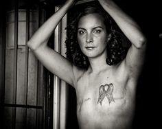 survivor #Cancer