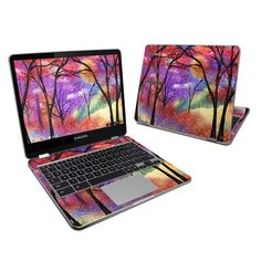 Fits 12 inch by Demon Decal Weed Leaves Macbook Keyboard Decals