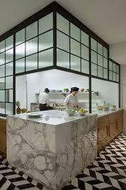 Image result for best restaurant kitchen design