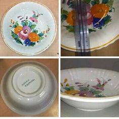 Pin su ceramiche
