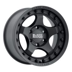 The Bantam truck wheels by Black Rhino. Explore our selection of aftermarket truck rims designed to precisely fit your vehicle. Truck Rims, Truck Wheels, Jeep Truck, Jeep Rims, Car Rims, Jeep Wheels, Black Rhino Wheels, Toyota Racing Development, Aftermarket Wheels