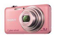 Kamera, Sony, »DSC-WX7« Fujifilm Instax Mini, Camcorder, Digital Camera, Sony, Electronics, Shopping, Video Camera, Digital Cameras