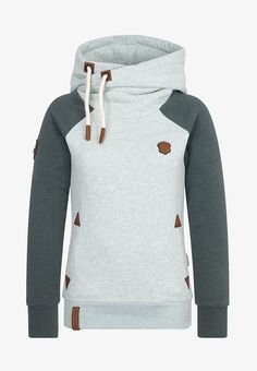 129 Best Sweatshirts & Hoodies images | Hoodies, Sweatshirts