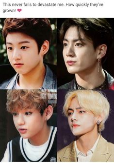 43 BTS Bangtan Boys In The Mood For Love Pt.2 Run Suga Photo Card K-POP