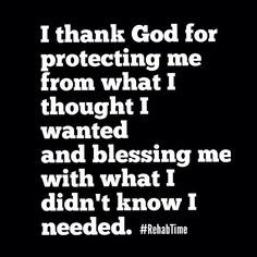 Thank you Lord for showing me that YOUR PLANS ARE ALWAYS GREATER! #RehabTime #trentshelton #kmf