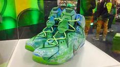 Fyuse - SneakerCon