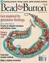 51 - Bead & Button October 2002 - articolehandmade.book - Picasa Web Albums