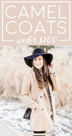 e680c1860b4 85 Best Winter Fashion images in 2019