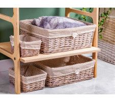 cookies i im podobnych technologii. Meat Chickens, Laundry Basket, Wicker Baskets, Picnic, Food And Drink, Organization, Salad, Fruit, Home Decor