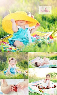 Jael DeYoung Photography|Children Inspiration « Evoking You|Inspiration for your photography