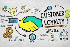 3 Simple Steps For Reducing Customer Loyalty Turnover http://weighyourmind.com/3-simple-steps-reducing-customer-loyalty-turnover/ #business #smallbusiness #smallbiz #startup