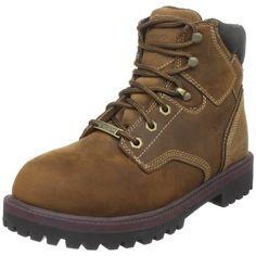 Skechers Men's Sergeants-Enlisted Boot,Dark Brown,10.5 EW US - http://casualmensshoes.bgmao.com/skechers-mens-sergeants-enlisted-bootdark-brown10-5-ew-us/