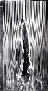 "MOVEMENT Etienne Jules Marey:  ""Studies of air movements"" 1901"