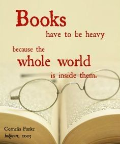 Our Favorite Bookish Quotations I Love Books, Books To Read, Big Books, Library Quotes, Book Memes, Ya Book Quotes, Book Sayings, Time Quotes, Reading Quotes