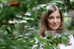 Alexandra Maria Lara (1024×683) Alexandra Maria Lara, Film Pictures, Hollywood Actresses, Singers, Faces, Models, Stars, Portrait, Templates
