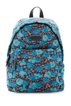 f232fd8ee0c4 42 Best nice laptop bags (mostly backpacks) images