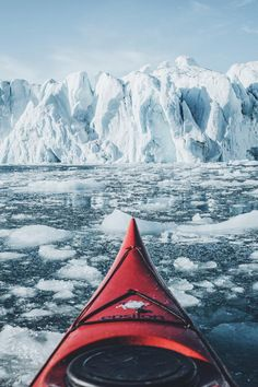 Devon Island // Hannes Becker #sports