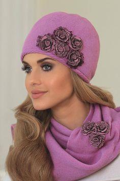 Eleonora wool