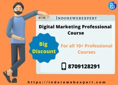 IndoreWebExpert offers Big Discount on New year