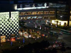 Shenzhen MixC Mall 2014 Chinese New Year decor mixc-shenzhen-2014-chinese-new-year-decor-037