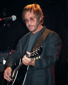 Jan 24: The late Warren Zevon was born in 1947 - Alldylan