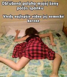 Stupid Memes, Funny Memes, Jokes, Lol, Humor, Funny Stuff, Husky Jokes, Humour, Memes