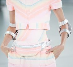 http://www.marquisoffashion.com/chanel-couture-spring-2014/