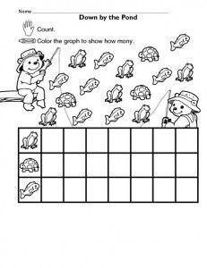 animal graph