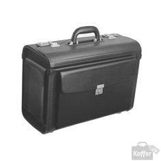 Travelite Mobile Kleidersack Business Schwarz Produkte HeißEr Verkauf 1720