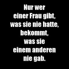 So isses..