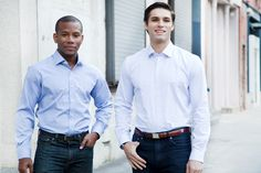 New Post: Learn about #shirtcycle http://www.cefashion.net/shirtcycle-custom-dress-shirts-at-department-store-prices #bespoke #men #shirts #fashion @shirtcycleNYC