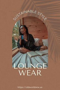 Sustainable Style, Sustainable Clothing, Sustainable Living, Sustainable Fashion, Ethical Clothing, Ethical Fashion, Fast Fashion, Slow Fashion, Green Living Tips