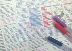 studyingstudent — studymuch:   《 26 sep 2015 》 scribblings for econs