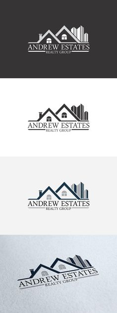 How to Reduce Mortgage Costs Property Logo, Property Design, Investment Property, Real Estate Branding, Real Estate Logo, Real Estate Broker, Identity, Office Logo, Private Mortgage Insurance