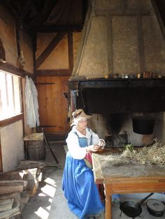 66 best jamestown 1607 images on pinterest jamestown 1607 americas first english colony established in 1607 jamestown settlement va publicscrutiny Images