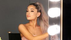 Ariana Grande, SNL's Pete Davidson Are 'Casually' Dating