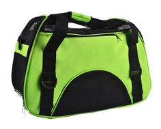 catserany cat Portable Travel Dog Cat cat Carrier Bag ** Insider's special review you can't miss. Read more