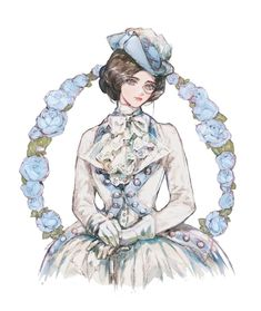 Arte Do Kawaii, Kawaii Anime, Character Inspiration, Character Art, Character Design, Anime Art Girl, Manga Art, Illustrations, Illustration Art