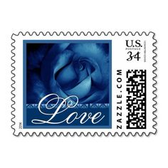 >>>Are you looking for          Blue  Wedding Rose and Lace Stamp A003           Blue  Wedding Rose and Lace Stamp A003 so please read the important details before your purchasing anyway here is the best buyShopping          Blue  Wedding Rose and Lace Stamp A003 today easy to Shops & Purch...Cleck Hot Deals >>> http://www.zazzle.com/blue_wedding_rose_and_lace_stamp_a003-172096809546253580?rf=238627982471231924&zbar=1&tc=terrest