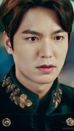Korean Drama Movies, Korean Actors, Korean Celebrities, Asian Actors, Famous Celebrities, Park Shin Hye, Kim Go Eun, Cha Eun Woo, Lee Min Ho Boys Over Flowers