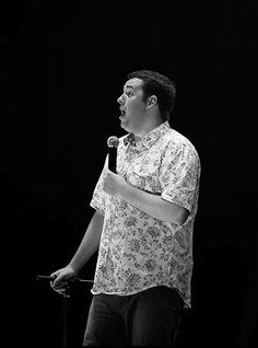 Photography by Andy Hollingworth Jason Manford, Comedy Actors, Cardiff, In The Flesh, Stand Up, Comedians, Plays, I Laughed, Laughter